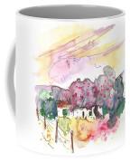 Fuente Obejuna 01 Coffee Mug