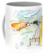 Fuente Obejuna 04 Coffee Mug