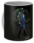 G 4.0 Coffee Mug