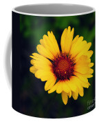 Gaillardia Coffee Mug