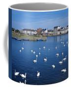 Galway, County Galway, Ireland Coffee Mug