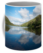 Galway Reflections Coffee Mug