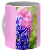 Garden Color Splash Coffee Mug