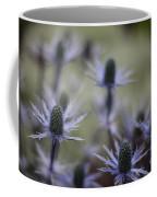 Garden Facets Coffee Mug