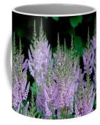 Garden Forest Coffee Mug
