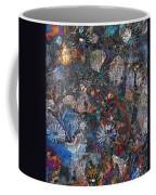 Garden Of Crafts  Coffee Mug