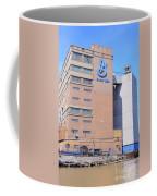 General Mills Coffee Mug