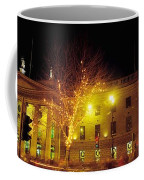 General Post Office, Oconnell Street Coffee Mug