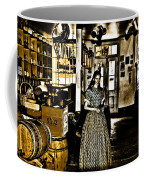 General Store Harpers Ferry Coffee Mug