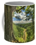 Genesee Coffee Mug