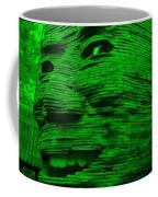 Gentle Giants In Colors Coffee Mug