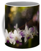 Gentle Light Coffee Mug
