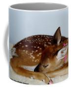 Gentle Soul Coffee Mug