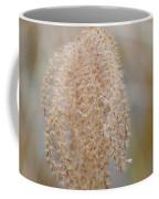 Gentle Whisper Coffee Mug