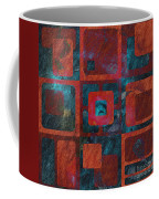 Geomix 02 - Sp07c03b Coffee Mug