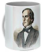 George Boole (1815-1864) Coffee Mug