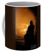 Getting The Job Done Coffee Mug