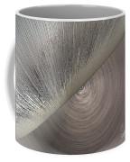 Giant's Eye Coffee Mug
