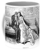 Gibson: Another Monopoly Coffee Mug