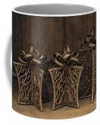 Gifts To Remember Coffee Mug