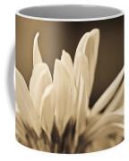 Giving Praise Coffee Mug