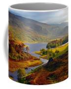 Glen Strathfarrar Coffee Mug