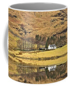 Glencoe Cottage II Coffee Mug