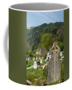 Glendalaugh 10 Coffee Mug