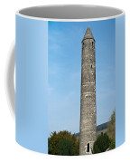 Glendalaugh 6 Coffee Mug