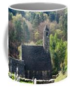 Glendalaugh 7 Coffee Mug