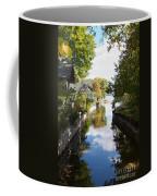 Glenora Point Coffee Mug