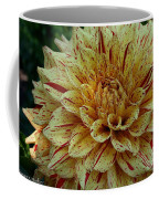 Glorious Gloriosa  Coffee Mug