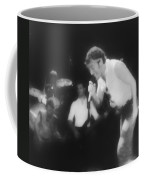 Glory Days - Bruce Springsteen Coffee Mug