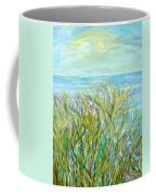 Glory Days Coffee Mug