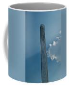 Glory Of Engineering 1 Coffee Mug