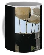 Glucosamine Candidates Coffee Mug