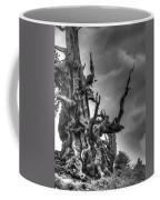 Gnarls Coffee Mug