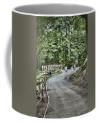 Gnoll Country Estate 3 Coffee Mug