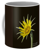 Goatsbeard Coffee Mug