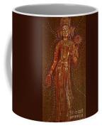 Goddess 1 Coffee Mug