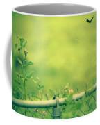 God's Love  Series One Coffee Mug