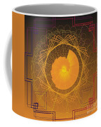 Golden Ratio 2012 Coffee Mug