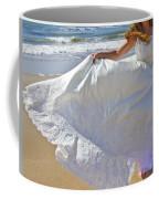 Gone With The Wind Coffee Mug