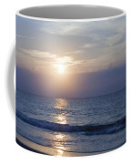Good Day Sunshine Coffee Mug