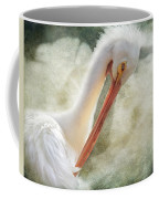 Good Grooming Coffee Mug