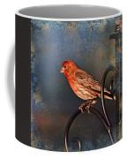 Good Moning Sunshine I Coffee Mug