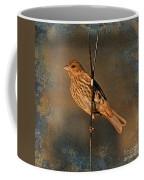 Good Moning Sunshine Iv Coffee Mug
