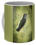 Good Things Come In Small Packages  Coffee Mug