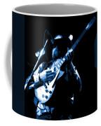 Good Time Charlies Got The Blues 2 Coffee Mug