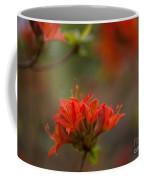 Gorgeous Cluster Coffee Mug